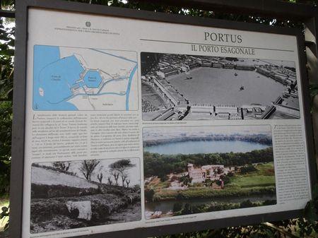 portus traiano (1)