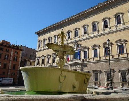 toerisme-rome-algemeen (1)