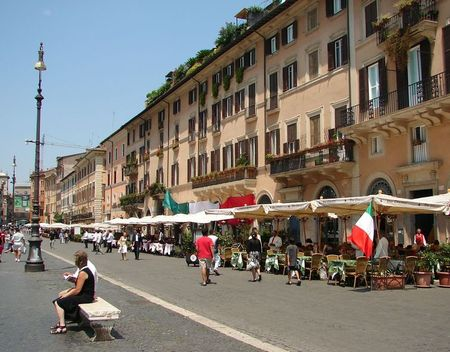 toerisme-rome-algemeen (10)