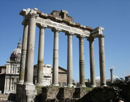 toerisme-rome-algemeen (12)