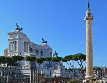 toerisme-rome-algemeen (13)