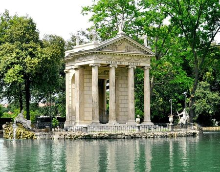 toerisme-rome-algemeen (14)