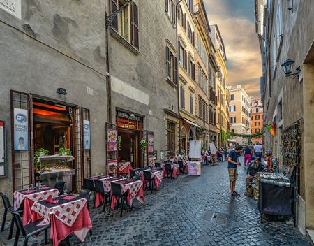 toerisme-rome-algemeen (15)