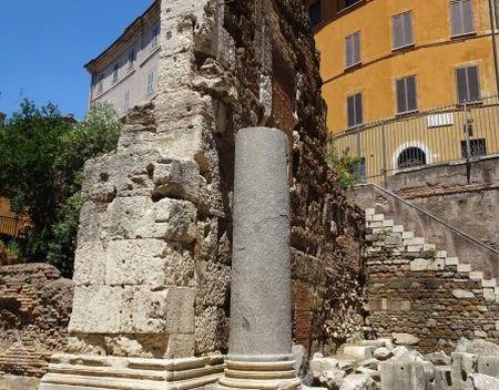 toerisme-rome-algemeen (2)