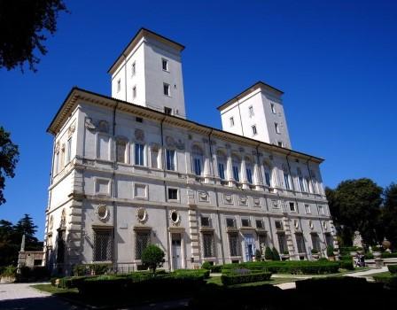 toerisme-rome-algemeen (7)