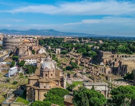 toerisme-rome-algemeen (8)
