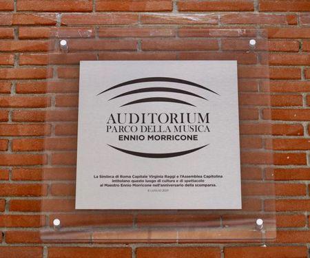 auditorium-morricone