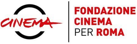 filmfestival-rome