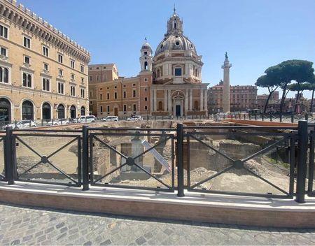 venezia_aanleg(1)