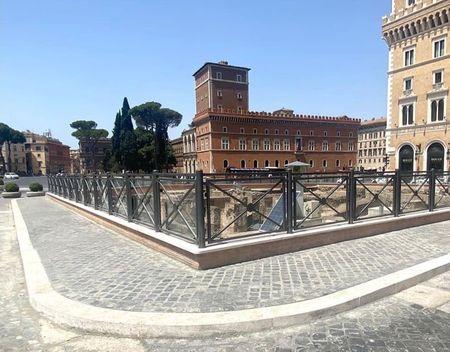 venezia_aanleg(2)