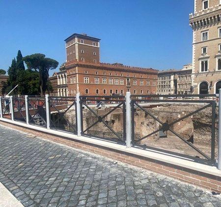 venezia_aanleg(6)