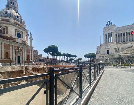 venezia_aanleg(7)