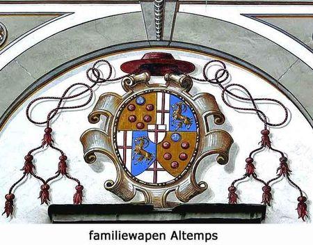 altemps-santamariatrastevere (3)