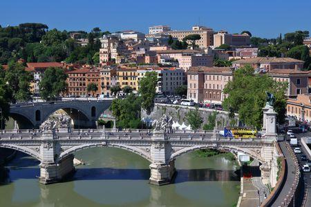 Rome_italia (2)