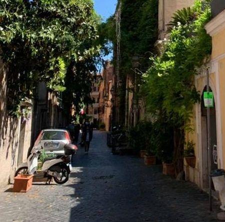 via-margutta (1)