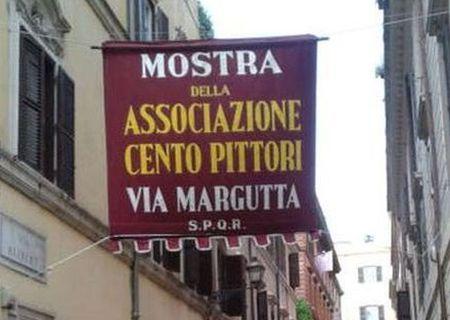 via-margutta (4)