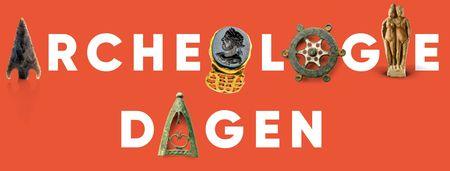 archeologiedagen2021