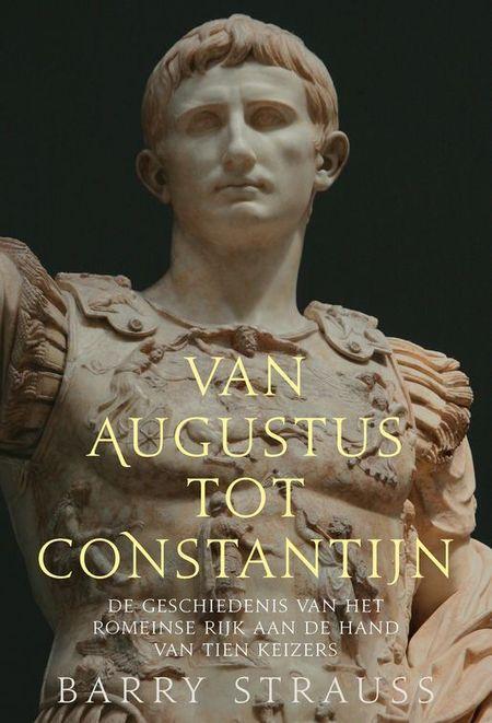 augustus_constantijn
