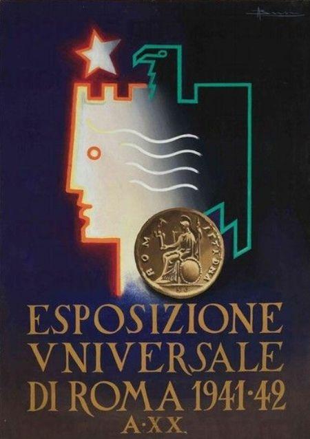 EUR42 (1)