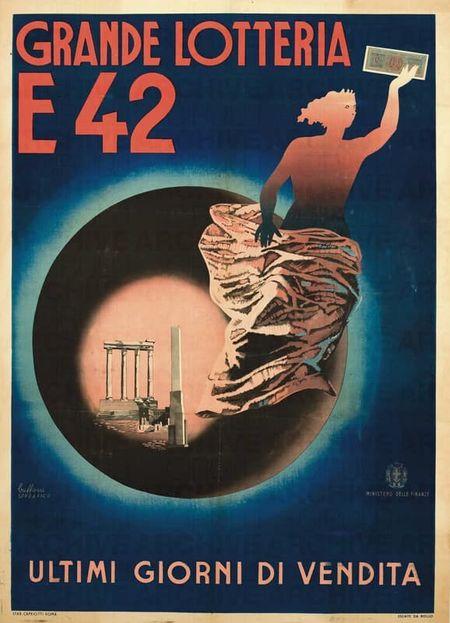 EUR42 (4)