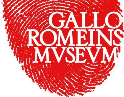 gallo_romeins_museum
