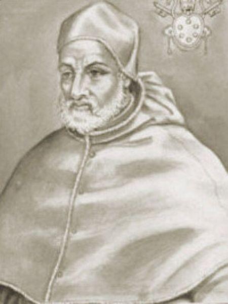 Piusiv