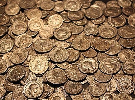 romeinse_munten