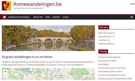 wandel(2)