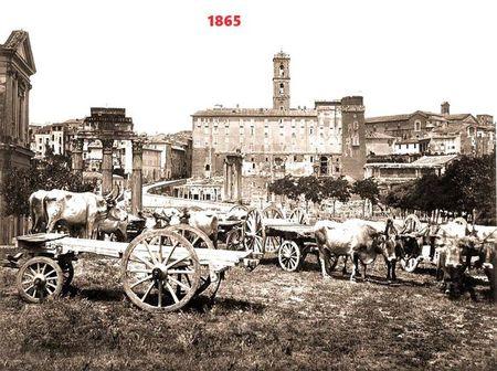 Forum_Romanum