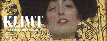 Gustav_Klimt (1)