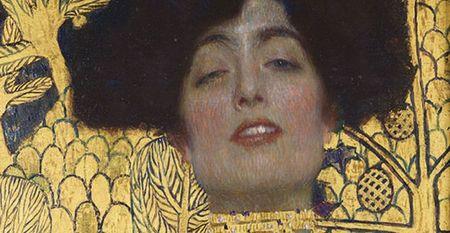 Gustav_Klimt (2)