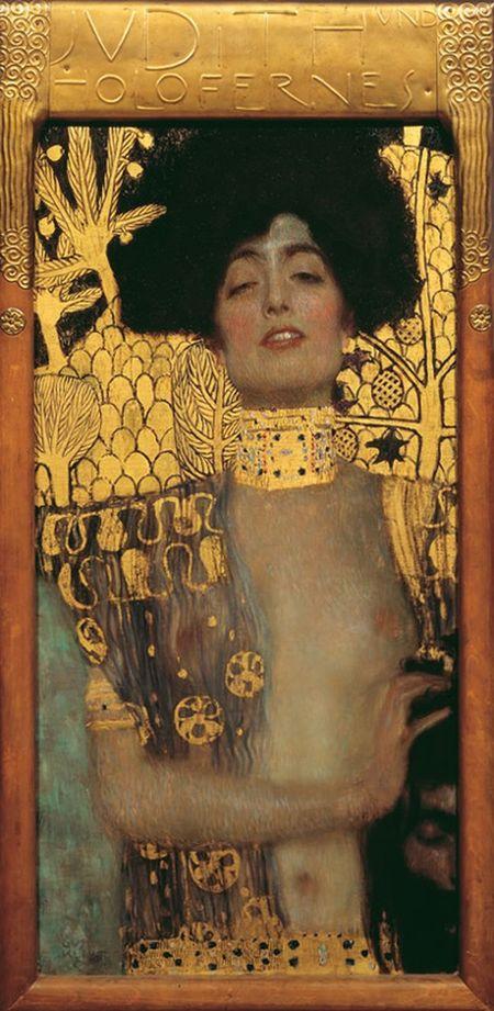 Gustav_Klimt (5)