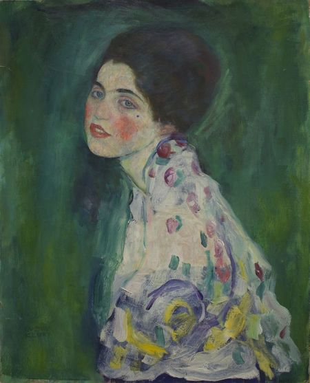 Gustav_Klimt (6)