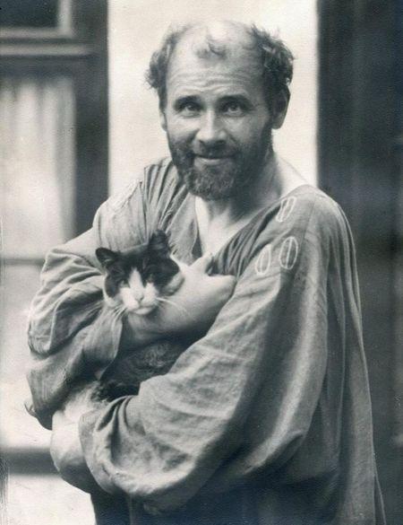 Gustav_Klimt (8)