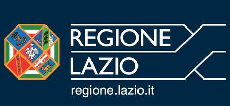 logo_regio_lazio