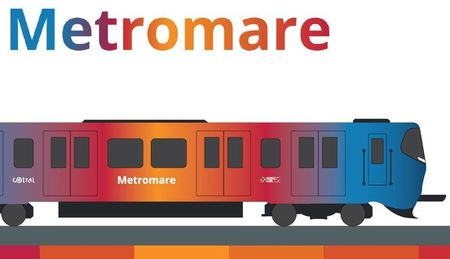 metromare (3)