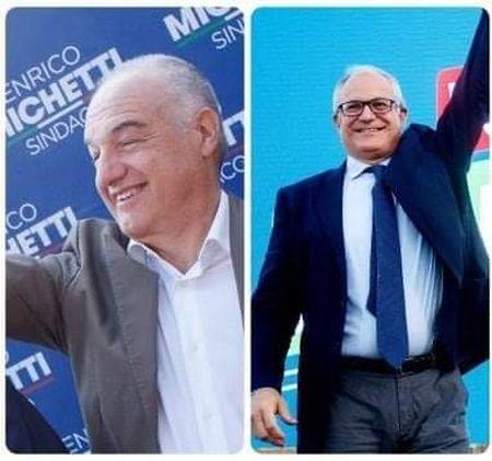 michetti_gualtieri