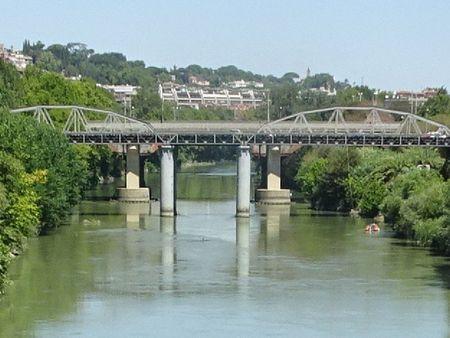 ponte_di_ferro (1)