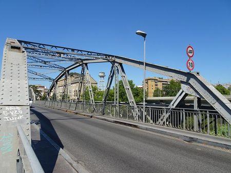 ponte_di_ferro (2)