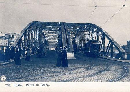 ponte_di_ferro (7)