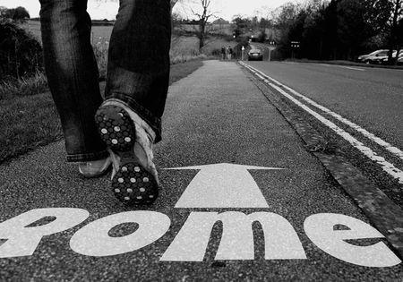 rome_tevoet