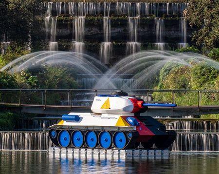 tank_bauhaus